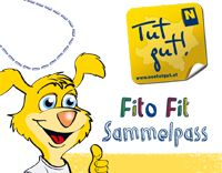 Fito Fit Sammelpass