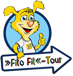 »Fito Fit«-Tour 2019