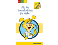 Fito Fit Kinderfolder
